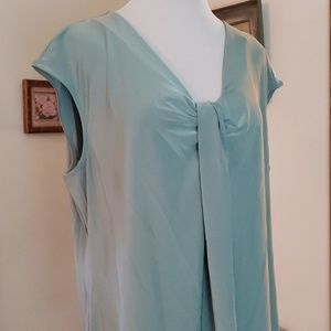 Dana Buchman Tops - Women blouse